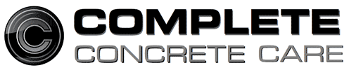 Concrete Coating Company based out of Calgary, AB